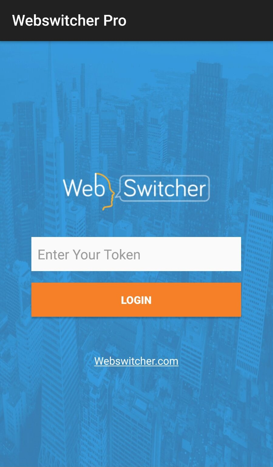 webswitcher-application.jpg